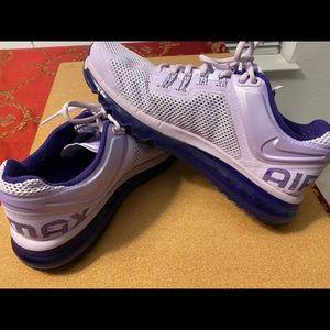 Nike Air Max Women's size 10